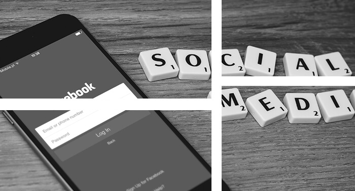 considerations when choosing social media for your small business
